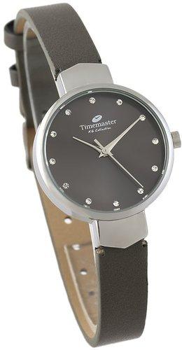 Timemaster 208-29