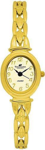 Timemaster Komunijne 104-29