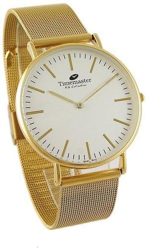 Timemaster Tmaster 024-07