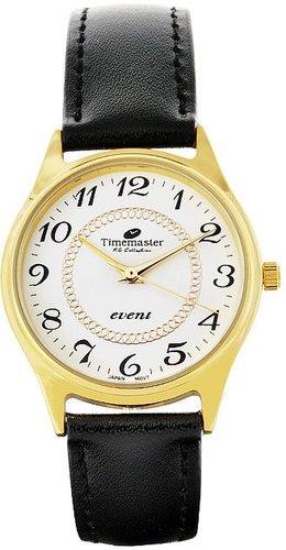 Timemaster Komunijne 004-05