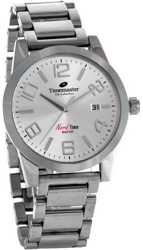 Timemaster Nord Time 165-02