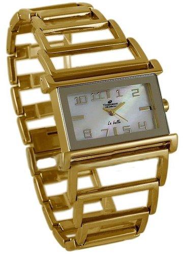 Timemaster La Belle 130-02