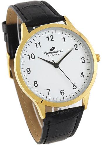 Timemaster 231-04