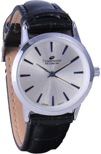 Timemaster Classic 119-15