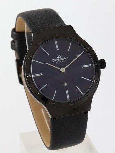 Timemaster 207-06