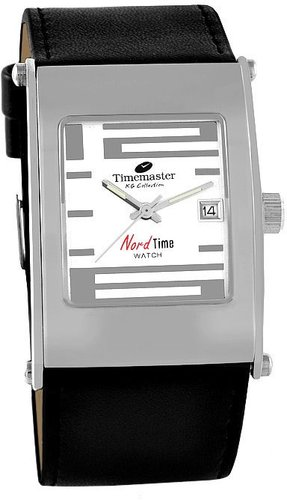 Timemaster Nord Time 146-01