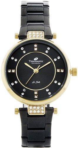 Timemaster La Belle 203-02