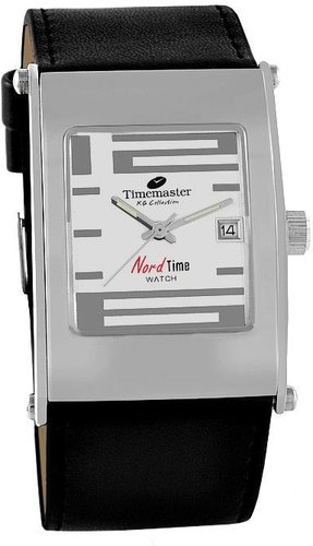Timemaster Nord Time 146-10
