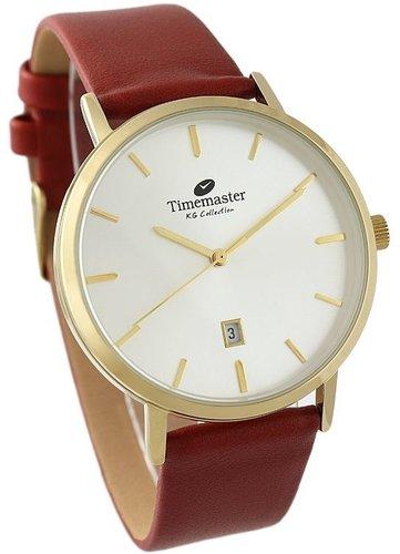Timemaster Classic 220-07