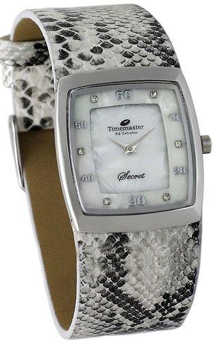 Timemaster 157-05
