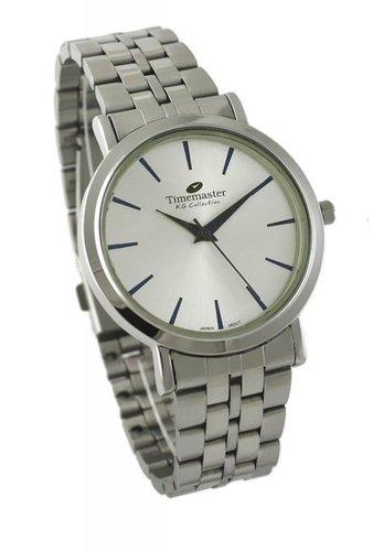 Timemaster Classic 115-01