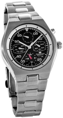 Timemaster Nord Time 155-04