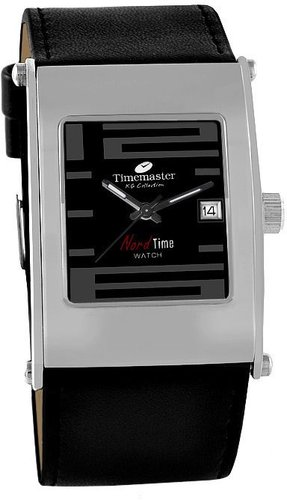 Timemaster Nord Time 146-02