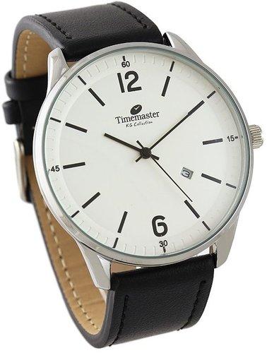 Timemaster Classic 220-01