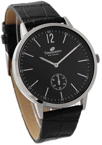 Timemaster Classic 222-04