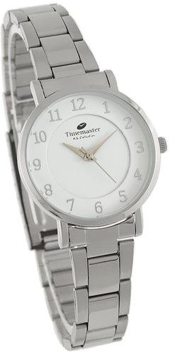 Timemaster 233-01