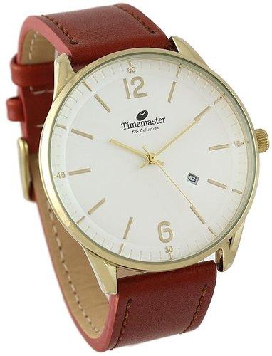 Timemaster Classic 220-02