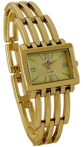 Timemaster La Belle 130-04