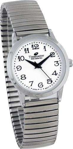 Timemaster Stretch 092-19