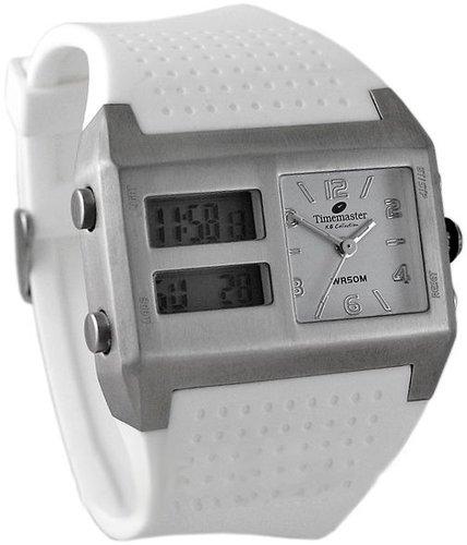 Timemaster LCD 009-15
