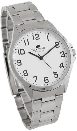 Timemaster 232-01