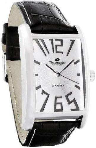 Timemaster Tmaster 154-19