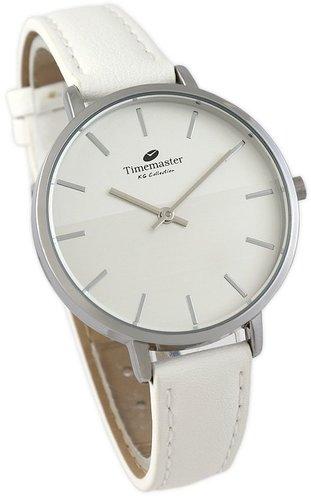Timemaster 208-07