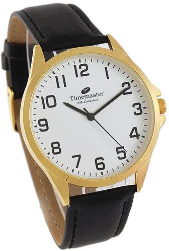 Timemaster 231-02