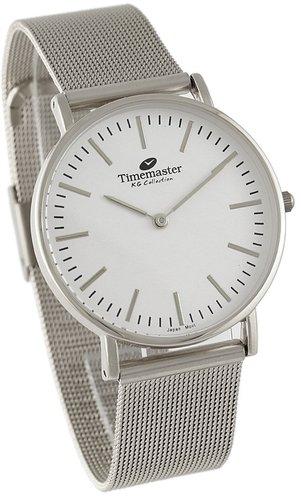 Timemaster 023-04
