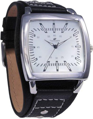 Timemaster Tmaster 142-05