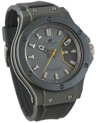Timemaster 204-02