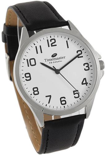 Timemaster 231-01
