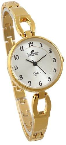 Timemaster Bijoux 070-373