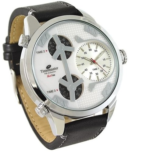 Timemaster 200-01