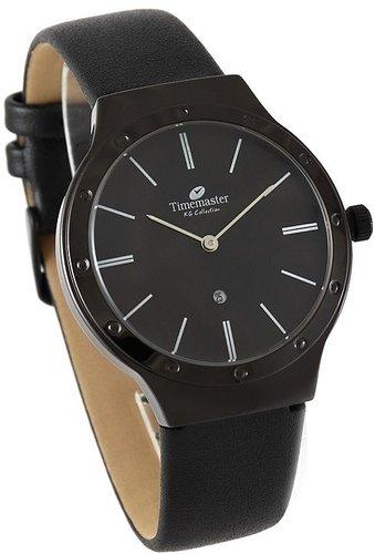 Timemaster 207-03