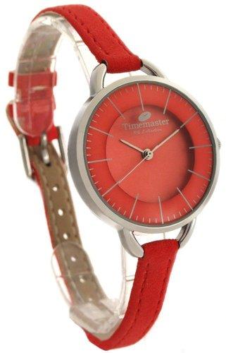 Timemaster Trends 050-06