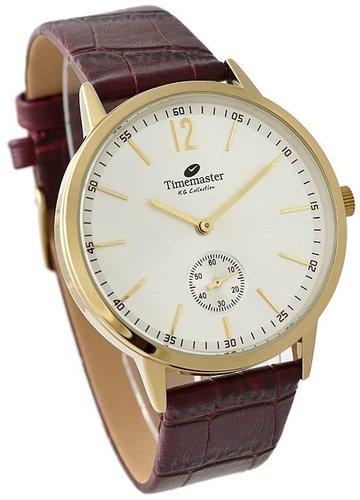Timemaster Classic 222-03