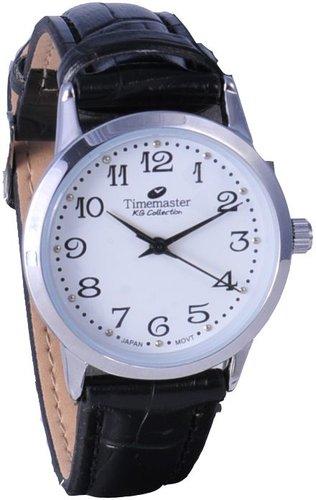 Timemaster Classic 119-13