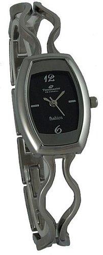 Timemaster Fashion 116-16