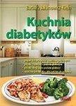 Kuchnia diabetyków - Barbara Jakimowicz-Klein