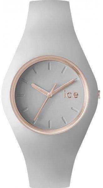 31c21b939b848 Zegarek damski Ice Watch Ice Glam Pastel 001070 - sklep internetowy ...