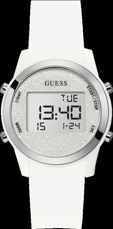 b8831e2381e06 Zegarek damski Guess W1031L1 - sklep internetowy e-zegarki.pl