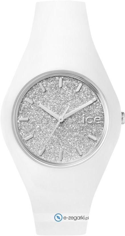 d5eff38ec6ca1 Zegarek damski Ice Watch Ice Glitter 001351 - sklep internetowy e ...