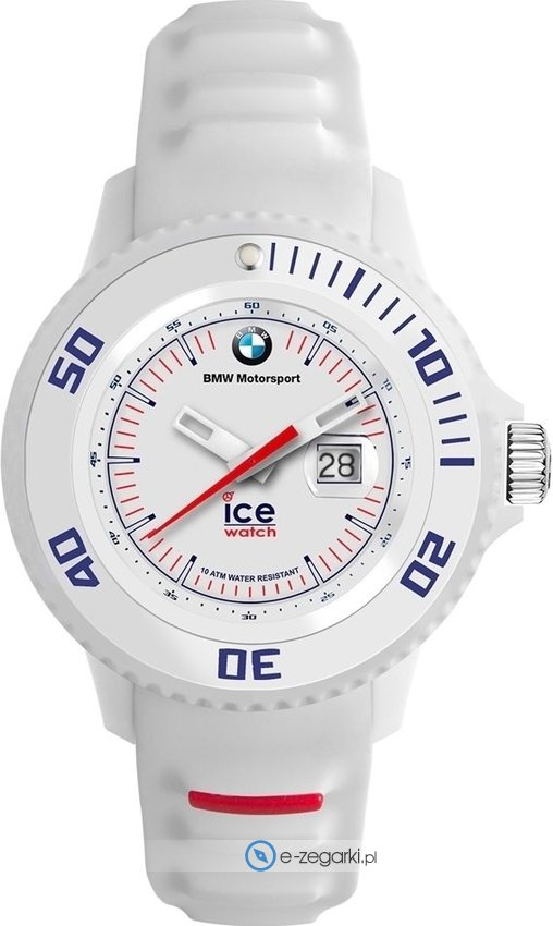 zegarek m ski ice watch bmw motorsport 000833 sklep internetowy e. Black Bedroom Furniture Sets. Home Design Ideas