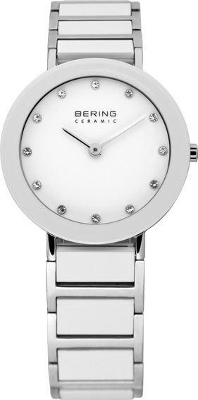 Bering 11429-754