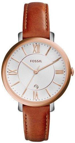 Fossil Jacqueline ES3842