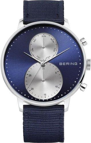Bering 13242-507