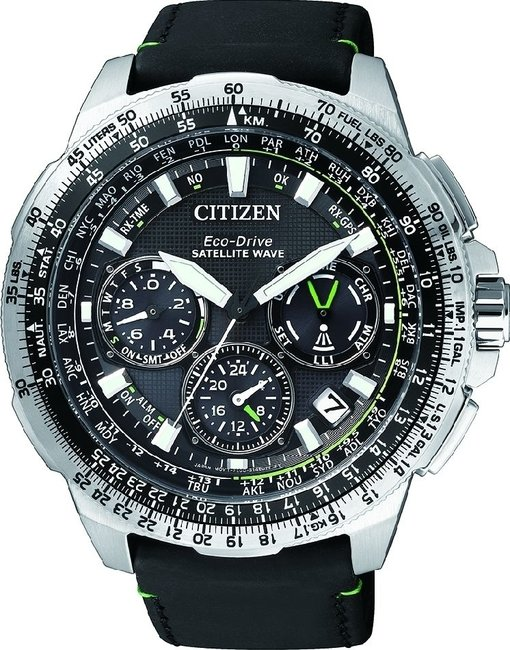 Citizen CC9030-00E