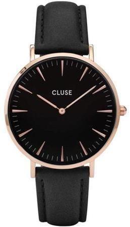 Cluse La Boheme CL18001
