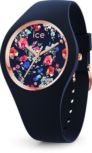 Ice Watch Ice Flower 016664